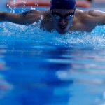 piscina-movil-4