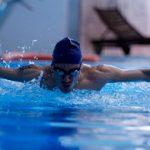 club_nadador