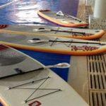 z-surf