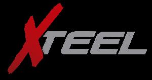 logo-xteel