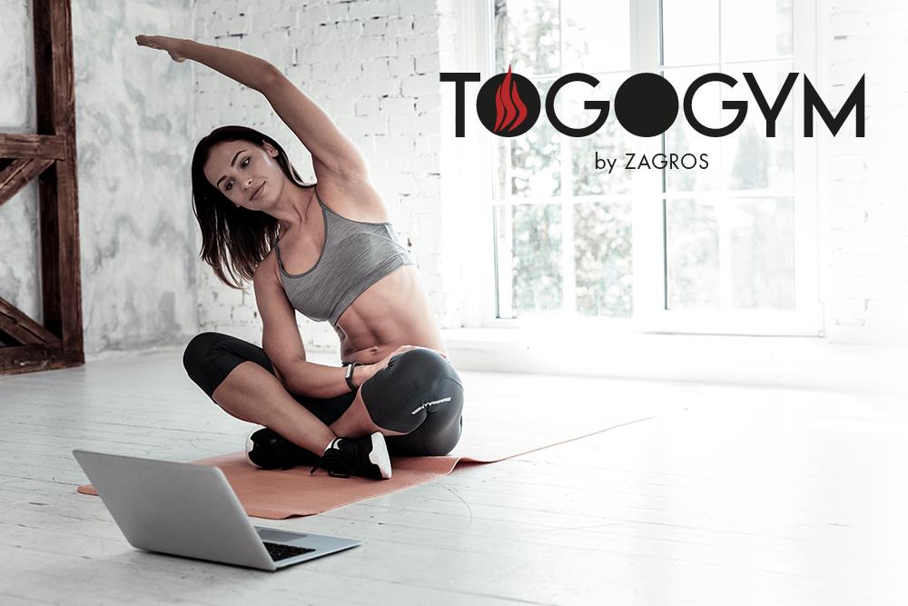 ToGoGym